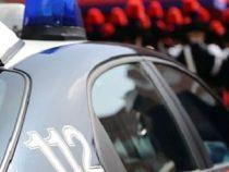 """Carabinieri: """"Siamo stanchi di morire per dare sicurezza!"""""""