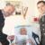 Traguardo storico: Giovanni Quarisa, il carabiniere più anziano d'Italia compie 110 anni