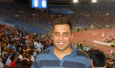 Cronaca: Carabiniere ucciso, forse fu attirato in una trappola