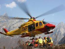 Elicotteri Leonardo: L'AW139 utilizzato in missioni di ricerca e soccorso