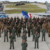 Aeronautica Militare: Romania, conclusa l'operazione Black Shield