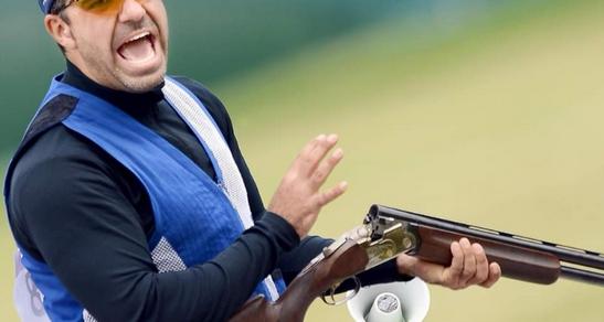 Sport: Ancora vittorie per gli atleti dell'Esercito