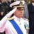 L'Ammiraglio Giuseppe Cavo Dragone sulle linee programmatiche della Marina Militare