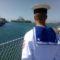 """Marina Militare lancia l'allarme: """"Siamo quasi alla frutta"""""""