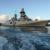 Marina Militare: I sistemi sonar di nuova generazione
