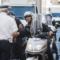 Oltraggio a pubblico ufficiale: Quando è reato. 12 cose che non puoi dire o fare davanti a un poliziotto