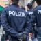 Polizia di Stato: Prevenzione e gestione del disagio per il personale