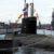 Russia: Basi militari, tre gravi incidenti in poco più di un mese