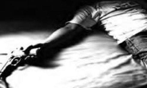 Suicidi in divisa: 3 carabinieri in una sola settimana…BASTA!!