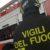 Vicenza: Vigili del fuoco, emergenza carenza di personale