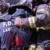 USA: 18 anni dopo si diplomano pompieri i figli dei vigili del fuoco morti durante l'attacco al World Trade Center