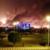 Esteri: Cosa succederà dopo gli attacchi sui pozzi sauditi
