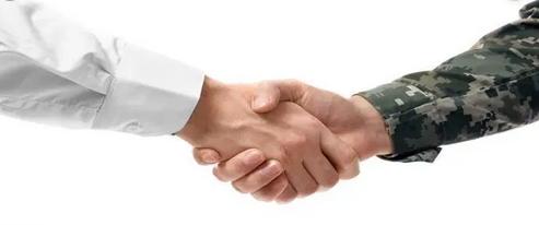 Leggi: Associazioni professionali, ultime sentenze
