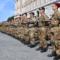 Caserta: Celebrazioni per il ventennale dell'ingresso del Contingente Italiano in Kosovo