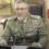 Emergenza Covid- 19: Diktat del Ministero dell'Interno, il Cocer Esercito non ci sta