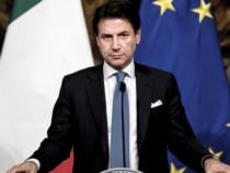 Politica: Governo Conte bis, schiaffo a Salvini sui migranti