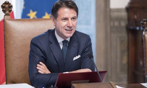 Governo Conte-bis: La lista dei 42 sottosegretari e viceministri