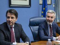 Governo Conte-bis: Difesa, le priorità per il nuovo Governo