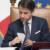 Emergenza Covid-19: Decreto aprile entro la prossima settimana