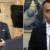 Governo: Giuseppe Conte e Luigi Di Maio, tensione alle stelle