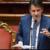 Governo Conte-bis: La Camera vota la fiducia