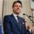 Governo Conte-bis: La lista dei suoi ministri al capo dello Stato