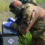 Esercitazioni: Esercitazione CBRN Interagency Effort 2019