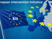 Sicurezza Internazionale: Difesa, l'Italia aderisce all'iniziativa Europea d'intervento