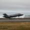 Politica: Mozione della Lega per l'acquisto di altri 62 caccia F-35, opposizione del M5S