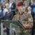 Brigata Folgore: Il Generale Beniamino Vergori nuovo comandante