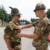 Forze Speciali Esercito: Consegnati nuovi brevetti Ranger al 4° ALPIPAR
