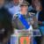 Esercito: Il Generale Giovanni Gagliano nuovo comandante della Brigata Pinerolo