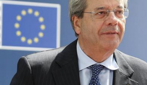 Difesa europea: Al governo, attenzione a fare le scelte giuste