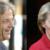 Nuova Commissione Europea: Paolo Gentiloni all'Economia