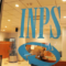 INPS: Cedolino della pensione di luglio 2020