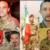 Cronaca: Kabul, l'attentato del 17 settembre 2009 in cui persero la vita sei Parà
