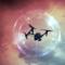 Leonardo selezionata dalla RAF per il programma di ricerca anti-drone