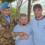 Libano del Sud: Attività CIMIC in favore della popolazione locale