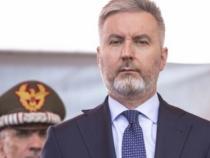 Il nuovo ministro Lorenzo Guerini e la Difesa da difendere