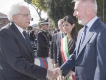 Porta San Paolo: 8 settembre 1943, 76° anniversario della difesa di Roma