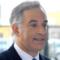 Scorie radioattive poligono di Teulada: Rinviato a giudizio il leader di Unidos Mauro Pili