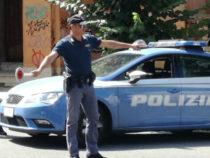 Polizia di Stato: Indennnità di controllo del Territorio, in arrivo gli emolumenti