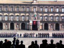Scuole militari: Aggiornate le paghe nette giornaliere degli allievi