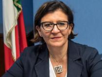 Nuovo Governo: In lizza probabile Elisabetta Trenta come sottosegretario agli Interni