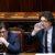 Politica: Trenta e Toninelli continuano a firmare stop alle navi ong