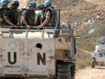 Unifil Libano: Consiglio di Sicurezza rinnova il mandato a guida italiana elogiandone il contributo