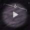 Oggetti volanti non identificati: La Cia svela i dossier segreti sugli Ufo