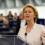 Estero: Proposta per un Libro bianco per la Difesa europea a Ursula von der Leyen