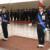 """Aeroporto militare """"Luigi Rovelli"""" di Amendola: Avvicendamento al comando del 32° Stormo"""