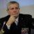La Difesa non può non essere interforze: Il punto dell'ammiraglio Giampaolo Di Paola